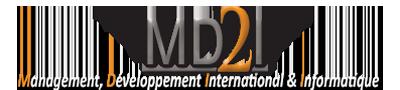 Md2i-ecommerce